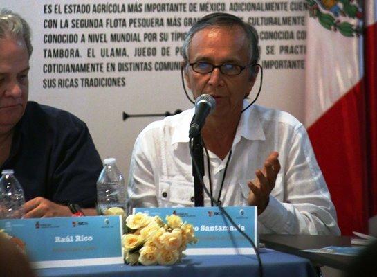 Panel 4 La ciudad de mazatlan vista por sus creadores 6 Jun 2019 (14)