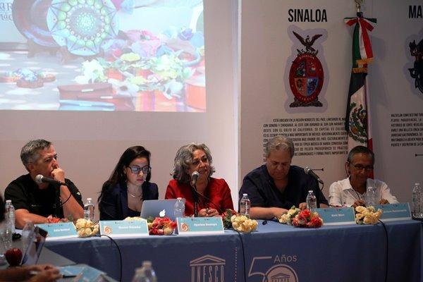 Panel 4 La ciudad de mazatlan vista por sus creadores 6 Jun 2019 (4)