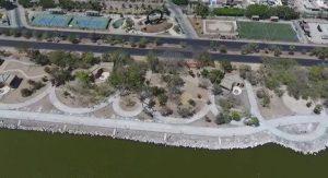 Parque Central y Nuevo Acuario de Mazatlán detonantes de Nueva Conciencia Sustentable 1
