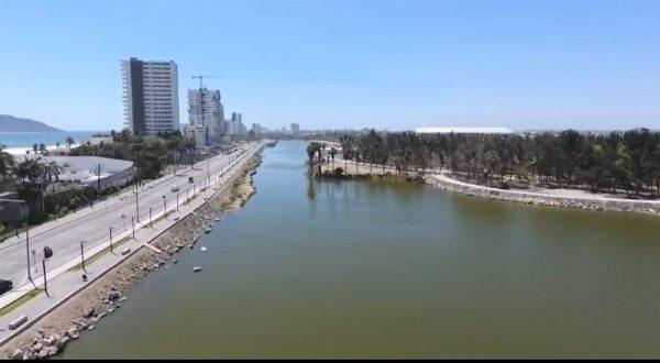Parque Central y Nuevo Acuario de Mazatlán detonantes de Nueva Conciencia Sustentable 2