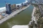 Parque Central y Nuevo Acuario de Mazatlán detonantes de Nueva Conciencia Sustentable