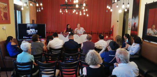 Raúl Rico Concierto Espectacular Invitación 2019