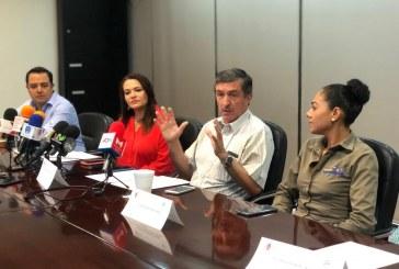 La Minería, factor de desarrollo para Sinaloa