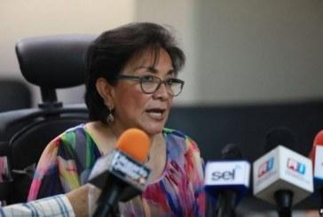 Obtiene Sinaloa resultado histórico