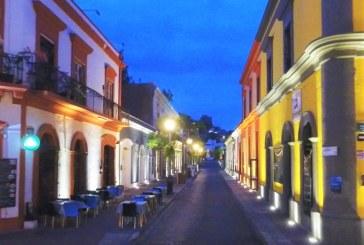 En Mazatlán no todo es Sol, Playa y Diversión…