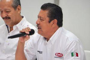 Camara de la Construcción Mazatlán Compromisos con Mazatlán en Obras de Emergencia 2019 1