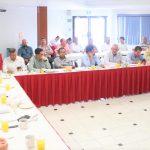 Constructores ofrecen apoyar a Mazatlán