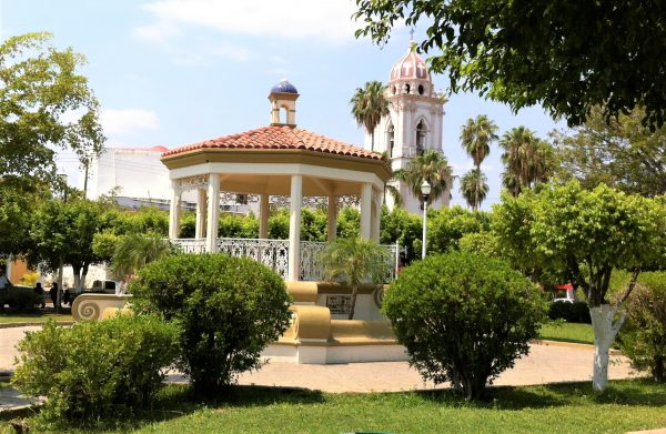 El Turismo Extremo y de Fin de Semana crece en el Municipio de San Ignacio Sinaloa México 2
