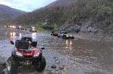 El Turismo Extremo y de Fin de Semana crece en el Municipio de San Ignacio Sinaloa México