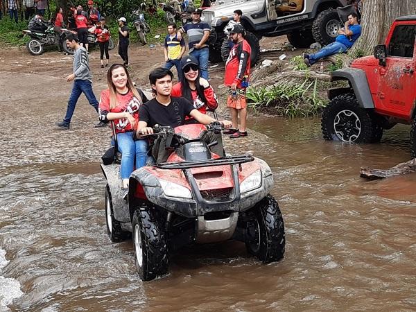 Galería Ruta 31 San Ignacio 2019 (11)