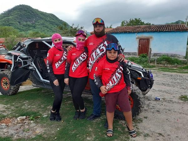 Galería Ruta 31 San Ignacio 2019 (15)