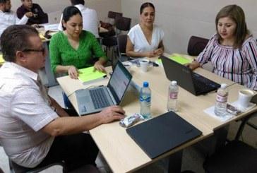 Guía Consultiva de los Municipios del sur de Sinaloa