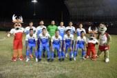 Mazatlán prepara proyecto futbolístico para la Liga de Ascenso