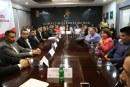 Impulsarán al sector Franquicias en Sinaloa