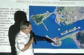 25 Aniversario de API Mazatlán