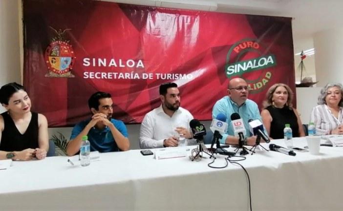 Mazatlán avanza pero no logra candidatura 2019 como ciudad creativa de la UNESCO