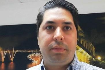 La Cadena Hotelera Hilton Anuncia su Próxima llegada a Mazatlán