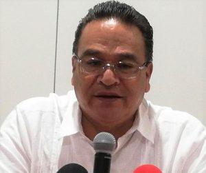 Reunión Consejo Consultivo IMSS Concanaco Mazatlán 2019