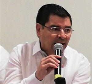Reunión Consejo Consultivo IMSS Concanaco Mazatlán Javier Lizárraga Mercado SE 2019