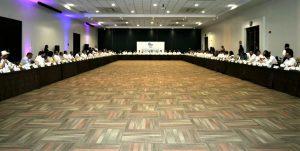 Reunión Mazatlán Consejo Consultivo IMSS 2019 3