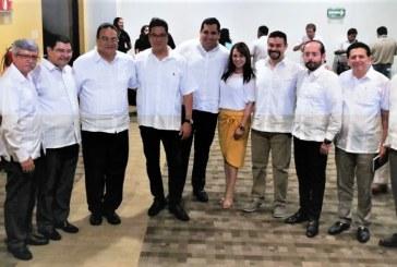 Se reúne el consejo consultivo del IMSS en Sinaloa