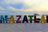Mazatlán entre los primeros tres destinos favoritos para vacacionar en verano: Kayak