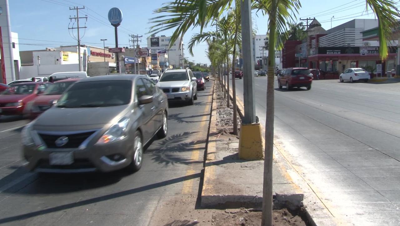 """""""Rueda Verde Mazatlán"""" Reclama al alcalde de Mazatlán"""