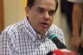 Sinaloa cuenta con las tasas de interés más competitivas y una calificación crediticia estable