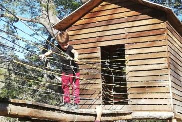 La Vaca Lupe: de un Sueño Familiar, a un Parque Temático Alternativo de Mazatlán