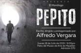 Pepito en el Museo de Arte