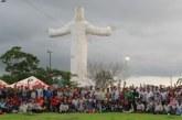 Quinta edición de la Ruta 31 en San Ignacio este 27 de julio.