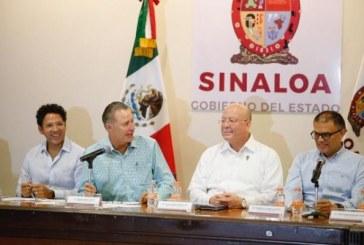 Gobierno de Sinaloa ampliara las inscripciones en escuelas
