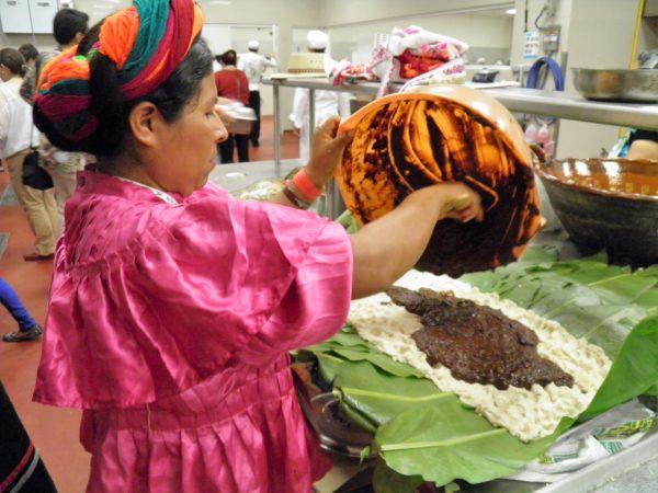 7mo Foro Mudnial de la Gastronomía Mexicana Sede Posible Mazatlán 2019 1.jpg