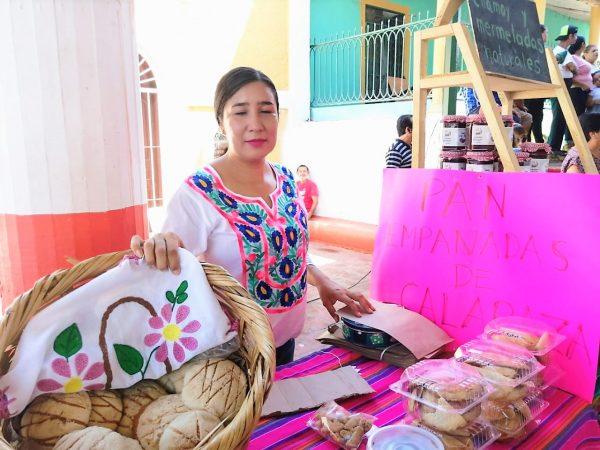 7mo Foro Mudnial de la Gastronomía Mexicana Sede Posible Mazatlán 2019 2