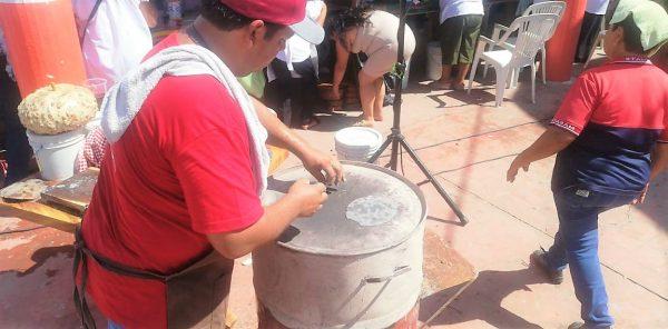 7mo Foro Mudnial de la Gastronomía Mexicana Sede Posible Mazatlán 2019 3