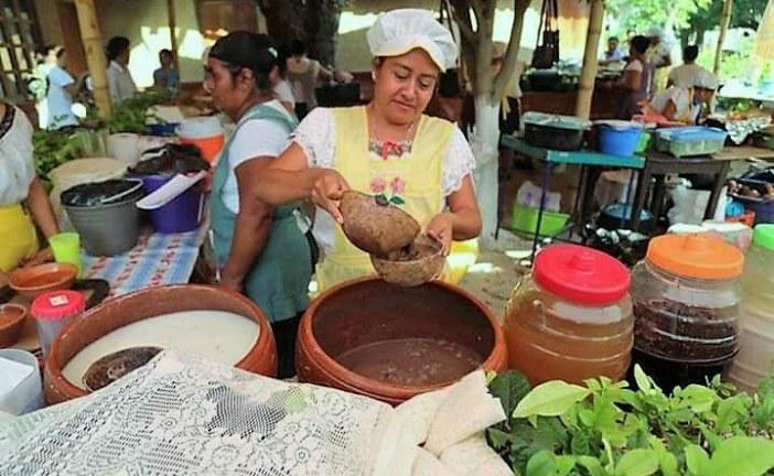 7mo. Foro Mundial de Gastronomía Mexicana Vendría a Revolucionar la Cocina de Sinaloa