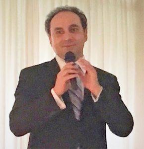 Adán Pérez Amigos en la Adversidad amigos de verdad Concierto de Fukushima y México 2019 2