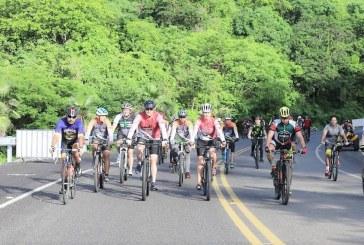 Imala el Nuevo polo de desarrollo turístico de Culiacán