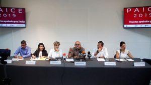 Conferencia de prensa PAICE 07AGO19 (4)