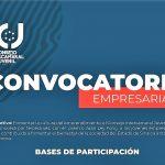 Tercer Premio Juan Ley Fong a Jóvenes Empresarios