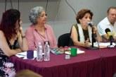 Importancia de que Mazatlán sea Sede de VII Foro Mundial de Gastronomía 2019