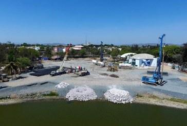 Se conformará el Consejo Consultivo del Nuevo Acuario Mazatlán