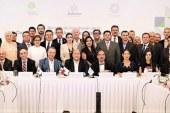 Urge Quirino a más presupuesto para apoyar lucha contra cambio climático