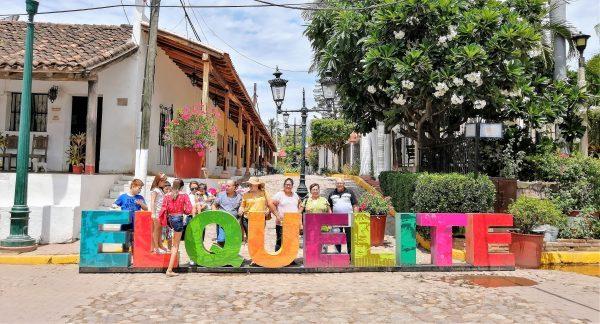 Resultados Periodo Vacacional Verano 2019 Sinaloa Mazatlán 2