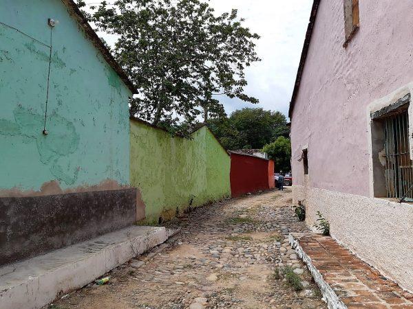 San Jerónimo de Ajoya Recibe a Quirino Ordaz Coppel 2019 2