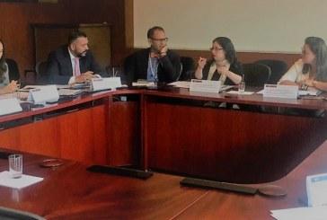 Sinaloa Modelo Nacional en Desarrollo Sostenible