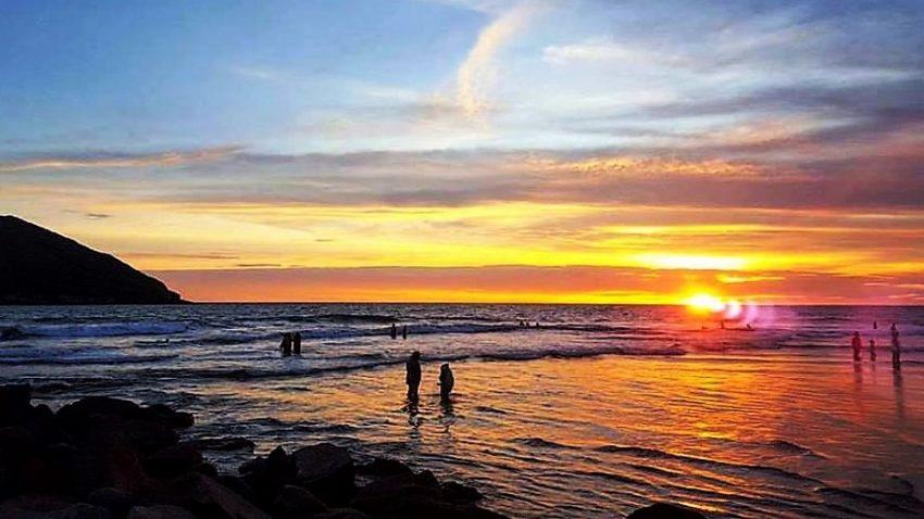 Sinaloa Promoción Canada Playas 2019 1