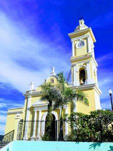 Toma Protesta Comité Turístico Mazatlán-La Noria 2019 1