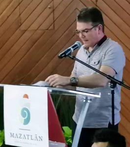 Toma Protesta Comité Turístico Mazatlán-La Noria 2019 3