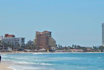 Mazatlán el lugar ideal para visitar todo el año